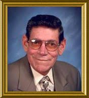 Joseph Ivy Campbell (1939-2008) - Find A Grave Memorial