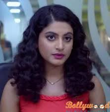 Shaily Priya Pandey : Biography, wiki, age, height, instagram, images, info