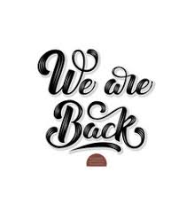 back home quotes vector images