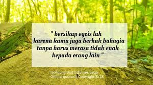 quotes bego like and share ^ ^ facebook