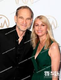 27th Annual Producers Guild Awards Featuring: Marshall Herskovitz Where:  Century City, California, Stock Photo ...