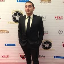 Prince Bagdasarian - Rotten Tomatoes