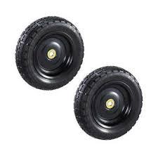 gorilla carts replacement tires