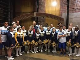 The Notre Dame School of Dallas Stars... - Notre Dame School of Dallas    Facebook