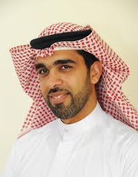 """Image result for احمد جاسم مسرح البيادر"""""""