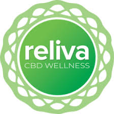 15% Off Reliva CBD Coupon Code