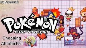 rpgxp pokemon empyrean v0 9 2