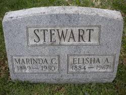 Marinda Cathryn Smith Stewart (1889-1980) - Find A Grave Memorial