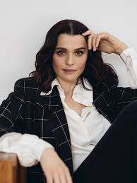 Confirm or Deny: Rachel Weisz - The New York Times