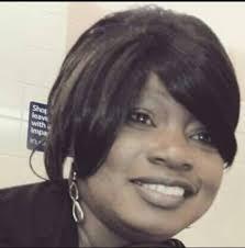 LegalShield Independant Associate - Geraldine Johnson - Home | Facebook