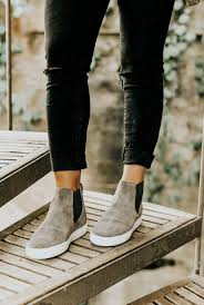 Pin by Cherie West on my style. | Womens high top sneakers, Me too shoes,  Shoe boots