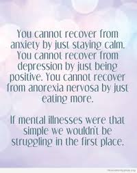quotes on depression recovery motivational quotes