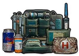 Pubg Playerunknown S Battlegrounds Medical Kits Car Vinyl Truck Window Sticker Cool Funny Car Window Car Body Sticker Buy Online At Best Price In Uae Amazon Ae