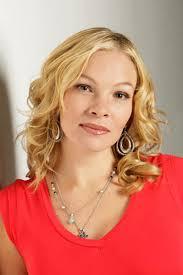 Actor Abby Brammell Movies List, Abby Brammell Filmography, Abby ...