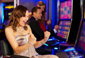 Is Gambling fun? | TWV MediaTWV Media