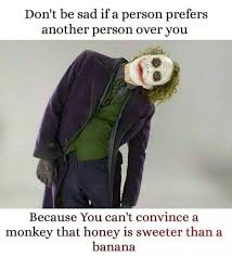 joker quotes relationship joker quotes best joker quotes