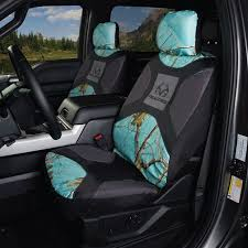 camo seat covers for jeep wrangler jk