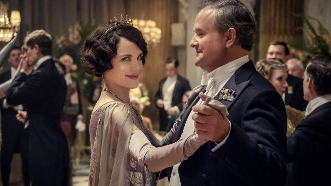 Image result for downton abbey 2019