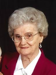 Lenore Madeline Schmidt Obituary - Visitation & Funeral Information