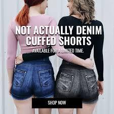 women s clothes
