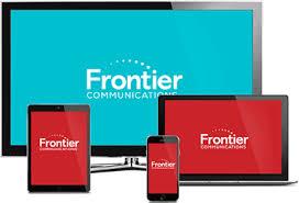 frontier bundles 855 562 8557