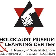"STL Holocaust Museum on Twitter: """"Thank you for your dedication &  commitment - you are our museum's heartbeat,"" Myrna Meyer, chair  #VolunteersMakeADifference… https://t.co/0iOFM70YgD"""
