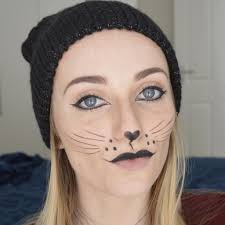 affordable cat makeup for