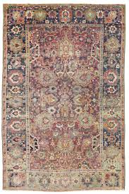 a guide to ing antique oriental rugs