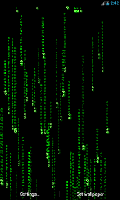 live matrix wallpaper for pc 5lr8yw4