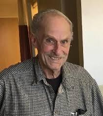Charles Barnes - Obituary