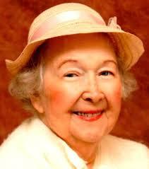 Betty Ruth Johnson Hart | Obituaries | standard.net