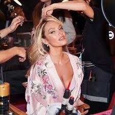 7 victoria secret makeup tips beauty
