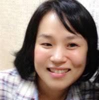 Sunyoung Sunwoo - Postdoc - Kansas State University   LinkedIn