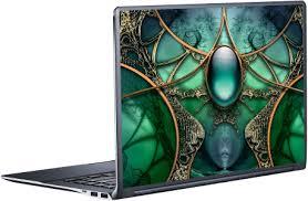 Premium Laptop Skins Custom Decal Skins For Your Laptop