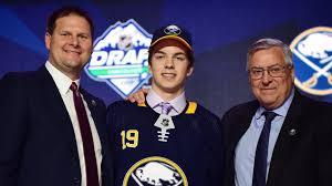 Ryan Johnson - Men's Hockey - University of Minnesota Athletics