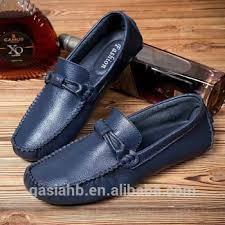 kangaroo leather shoes 2017
