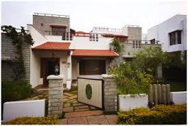 How Do I Choose The Perfect Boundary Wall Designs For My Home Homify