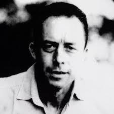 Albert Camus - Home | Facebook