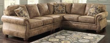 signature design larkinhurst sofa