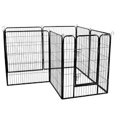 Fence Barrier Wayfair