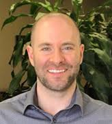 Dr. Mark Smith - Chiropractor, Spinal Video Xray Diagnostics - Victoria, BC  - Chiropractor Reviews & Ratings - RateMDs