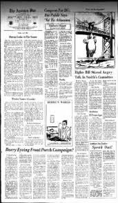 anniston alabama on july 7 1964