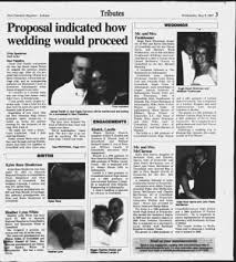The Daily Reporter from Greenfield, Indiana on May 9, 2007 · Page 19