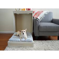 Shop ecoFlex Abigail Murphy Dog Bed with Memory Foam Cushion ...