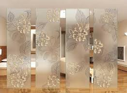 decorative color etching mirrors new