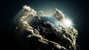 photo manition planets sun hd