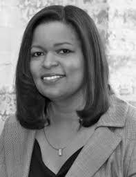 Valerie Johnson - Attorney Profile | LegalAdvice.com