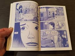 page 45 ics graphic novels