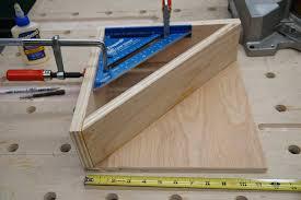 Cutting Acute Angles Concord Carpenter