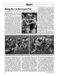 Moeller High School 1980-81 Football ...
